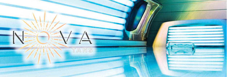 nova tans in windsor colorado
