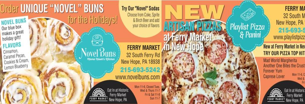 breakfast, lunch, food near me, new hope coupons, valpak coupons