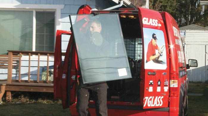 tucson windshield repair