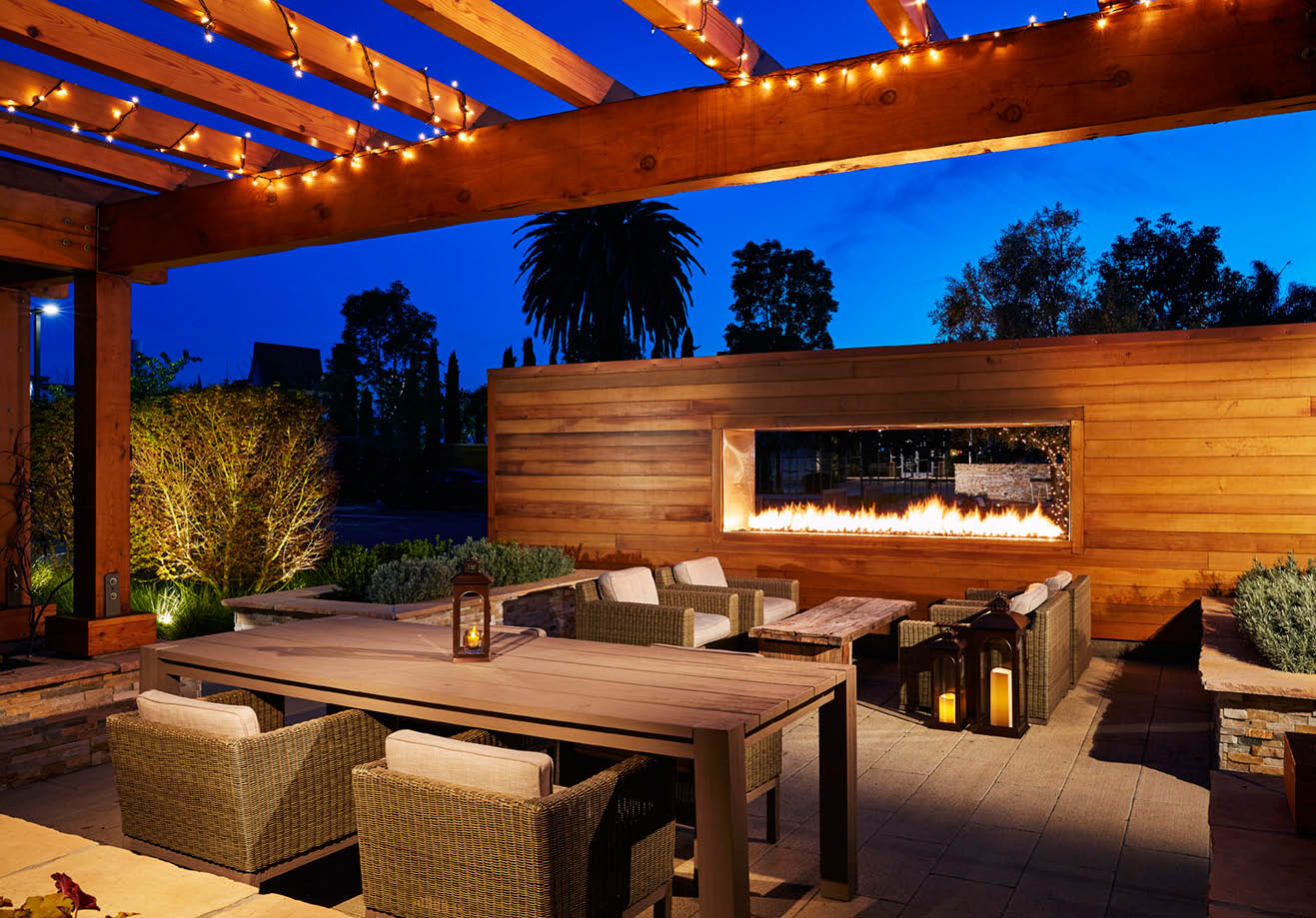 hotel deals near Sunnyvale, CA