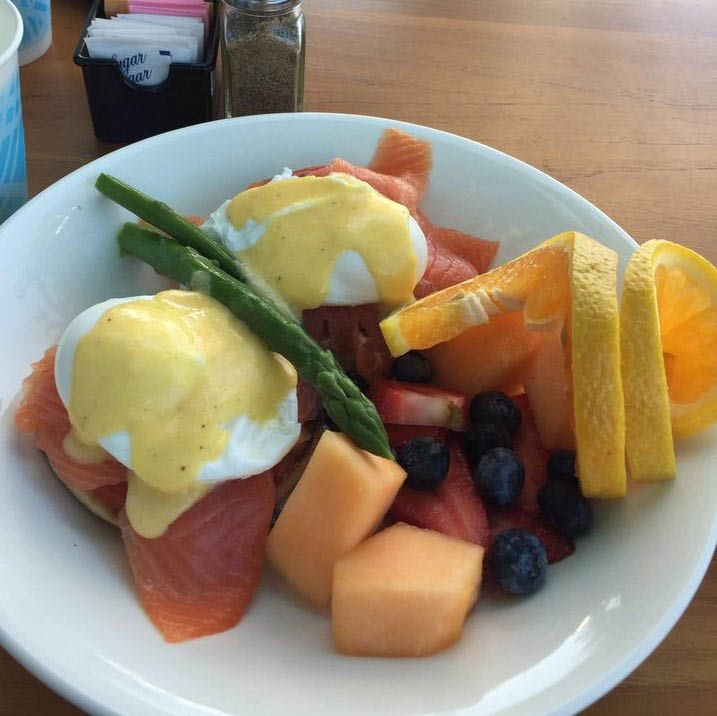 breakfast coupons near me brunch coupons near me