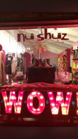 Nu Shuz - Women's shoes at fantastic low prices