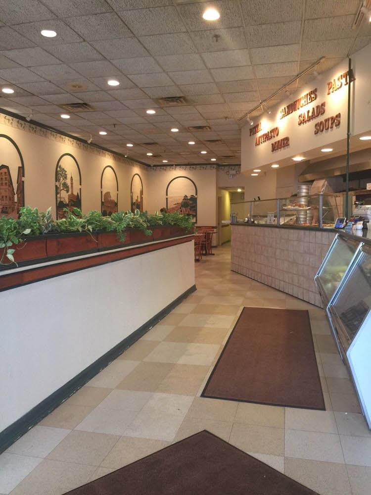 Pizzeria Oakland New Jersey Italian Restuaurants Oakland NJ Italian Cuisine Bergen County Pizza Places near me Oakland New Jersey Pizza Free Delivery Oakland New Jersey Pizza Places open late Oakland New Jersey
