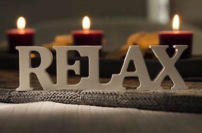 Massage therapy near Suwanee, GA