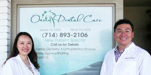 dentist coupons near me dental coupons near me dentist coupons in huntington beach ca
