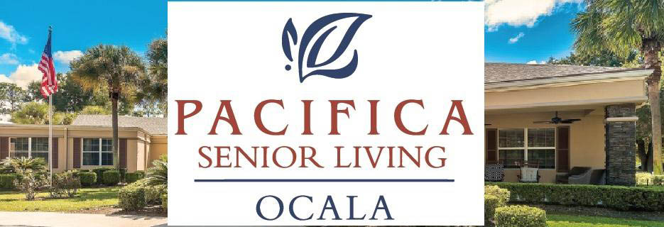 Assisted Living Facilities Ocala FL   Senior Assisted Living