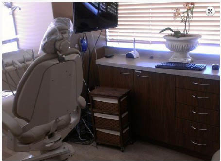 State of the art dental services in Inglewood