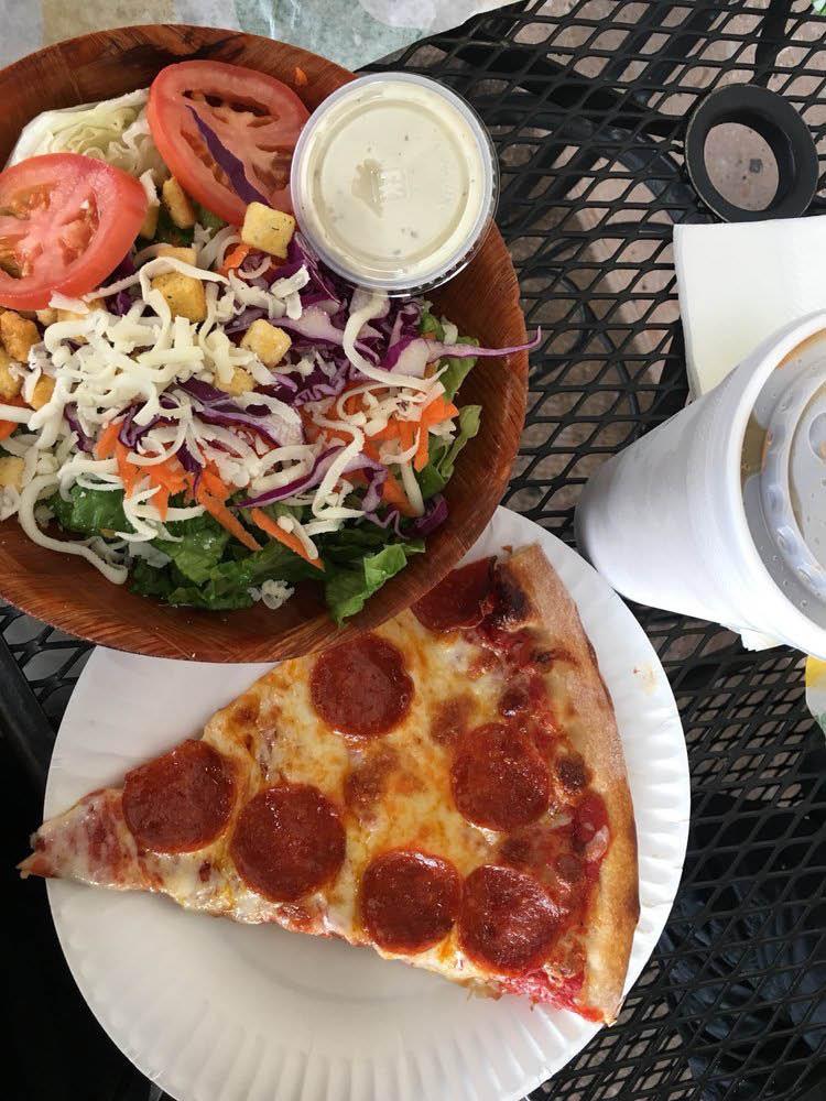 pizza coupons near me pizza SJC Best Pizza in San Juan Capistrano Best pizza in 92675