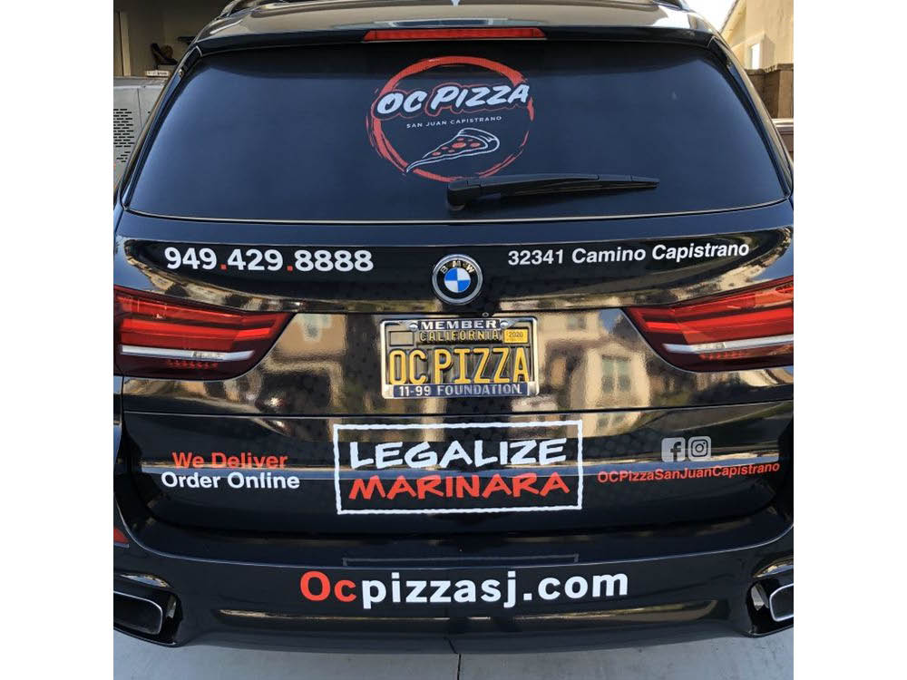 pizza coupons near me free pizza delivery near me