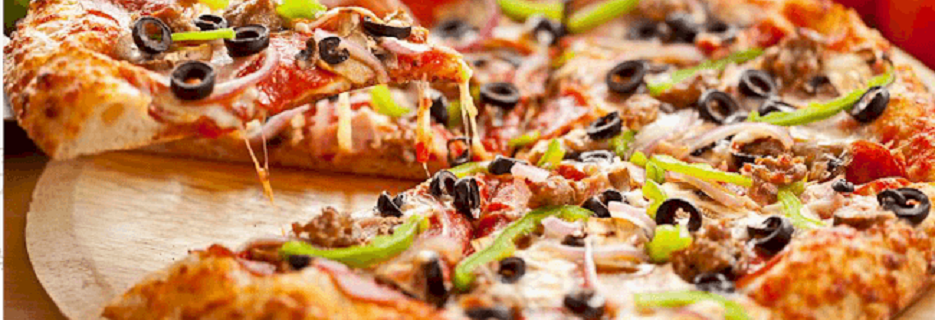 oc pizza san juan Capistrano ca pizza coupons near me