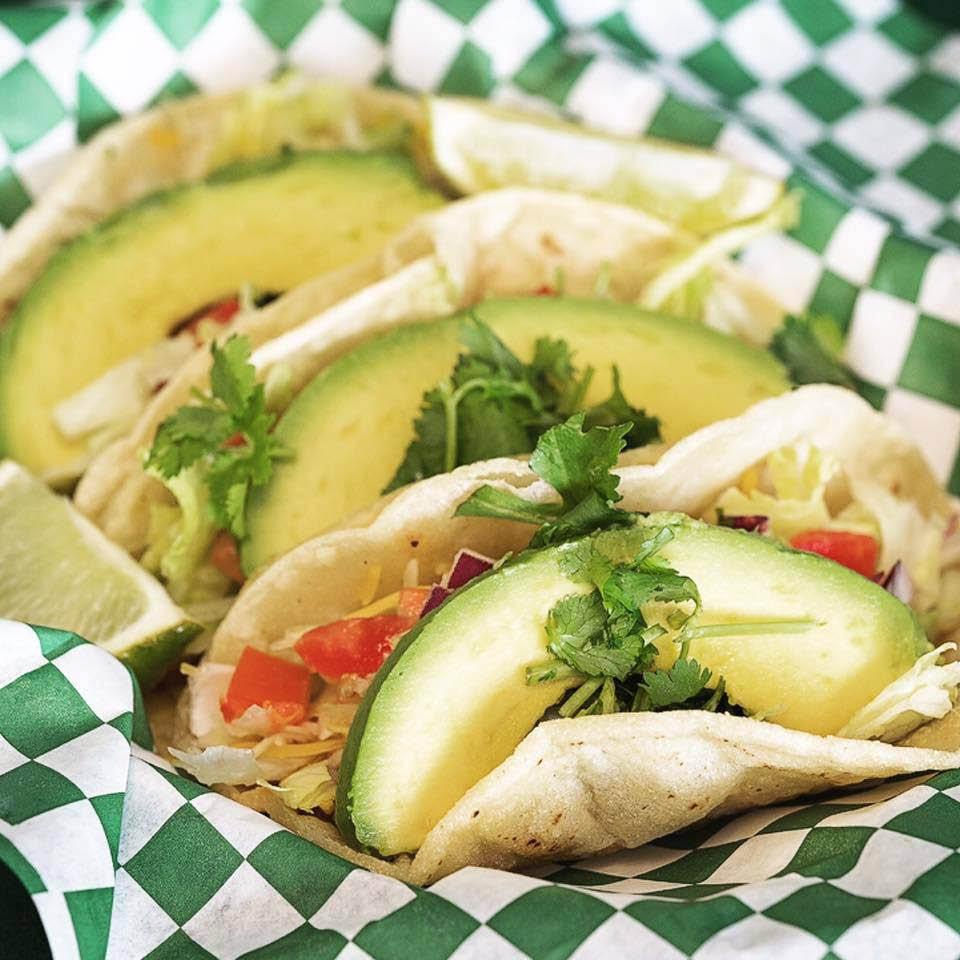tacos lindon, food deals, food coupons, juice press coupons