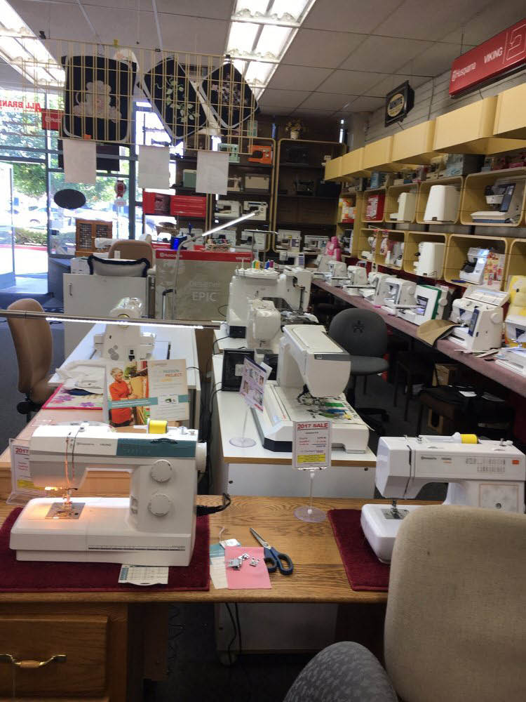 sewing classes near me sewing classes in orange county ca