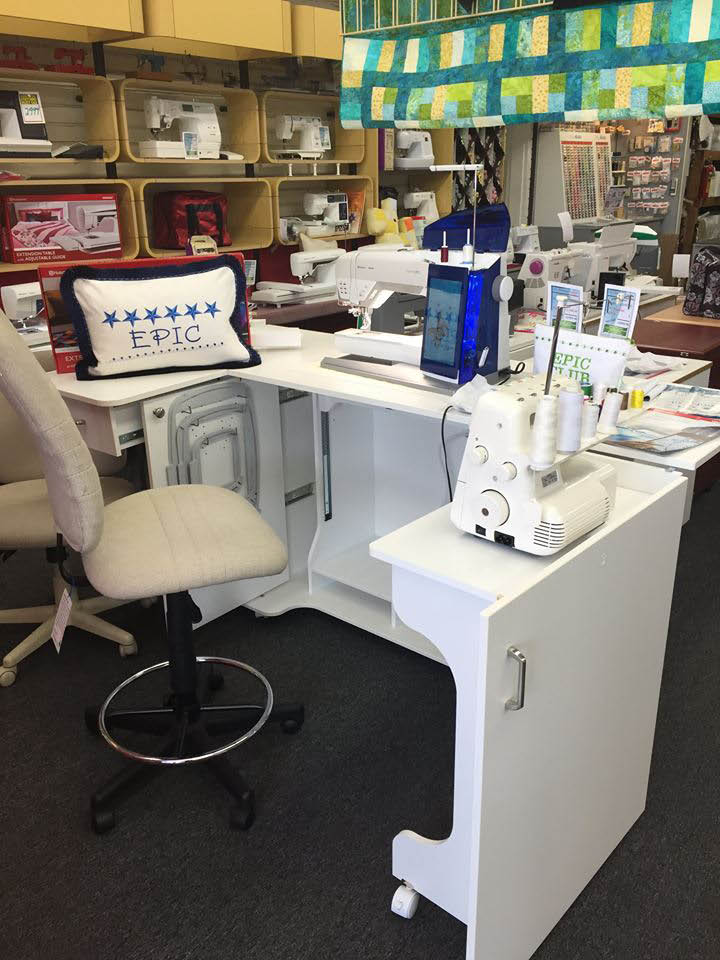 sewing machines orange county sewing classes orange county sewing machine coupons near me