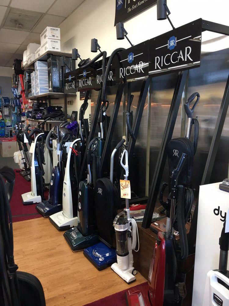vacuum repair coupons orange county ca vacuum sales orange county ca vacuum repair coupons near me