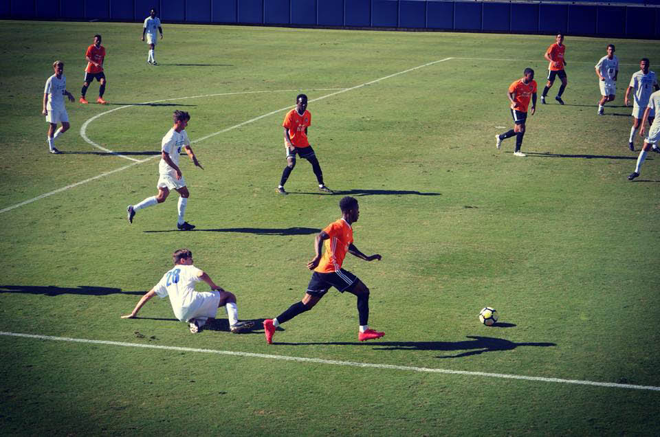 pro soccer coupons near me pro soccer coupons orange county ca pro soccer discount near me