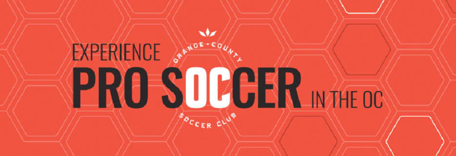 orange county soccer club orange county ca pro soccer orange county ca