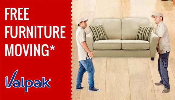 Express Flooring - discount flooring. Free estimates