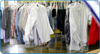 Ogden Dry Cleaners is a professional Dry Cleaner. We offer Dry Cleaning & Alterations.