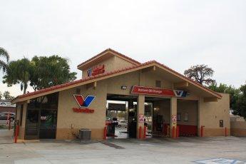 Valvoline Instant Oil Change near me Corona CA oil changes car care