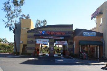 Valvoline Instant Oil Change near me Long Beach CA oil changes car care