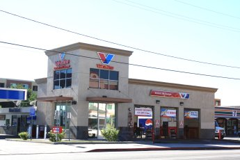 Valvoline Instant Oil Change near me Northridge CA oil changes car care North ridge CA