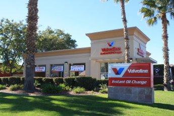 Valvoline Instant Oil Change near me Riverside CA oil change coupons near central ave oil changes car care