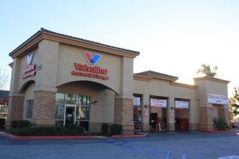 Valvoline Instant Oil Change near me Riverside CA oil changes car care