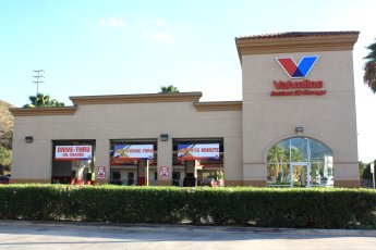 Valvoline Instant Oil Change near me San Bernardino CA oil changes car care