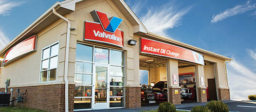 Valvoline Instant Oil Change near Santa Ana CA oil changes car care