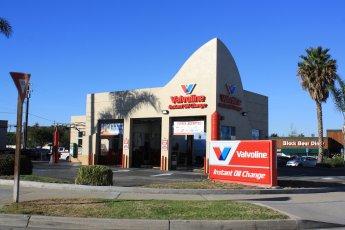 Valvoline Instant Oil Change near me Torrance CA oil changes car care
