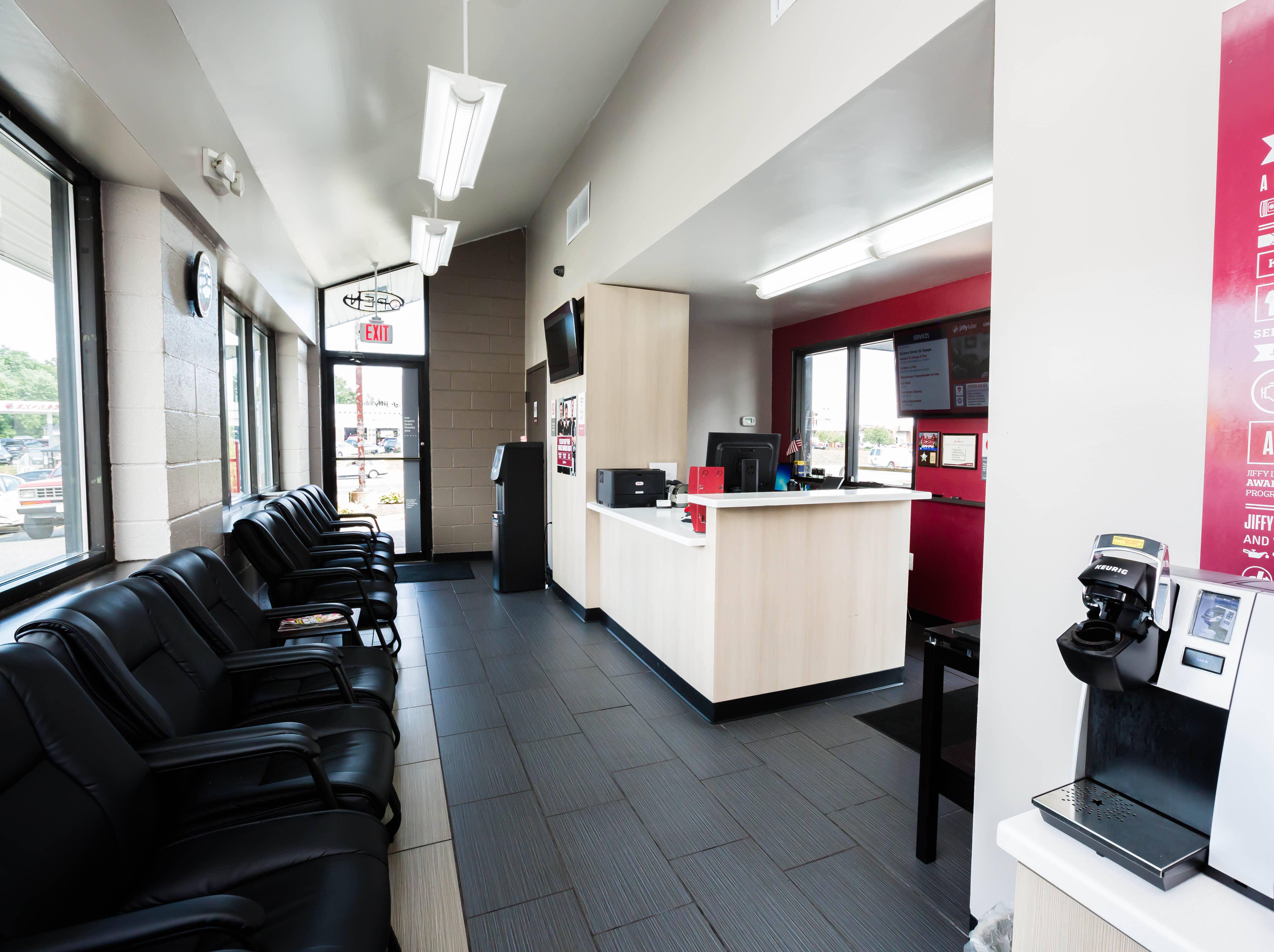 100 car interior design near me home u0026 design for Home interior decorators near me