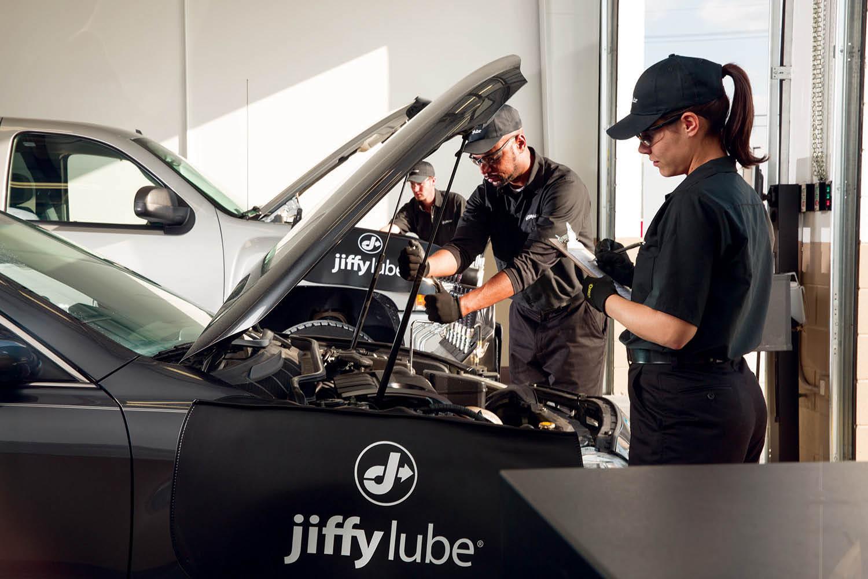 Get auto repair in south bay