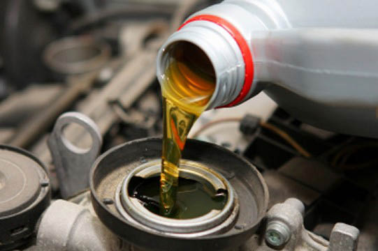 car, auto, repair, service, maintenance, tires, engine, brakes, oil, change; fairfax, va