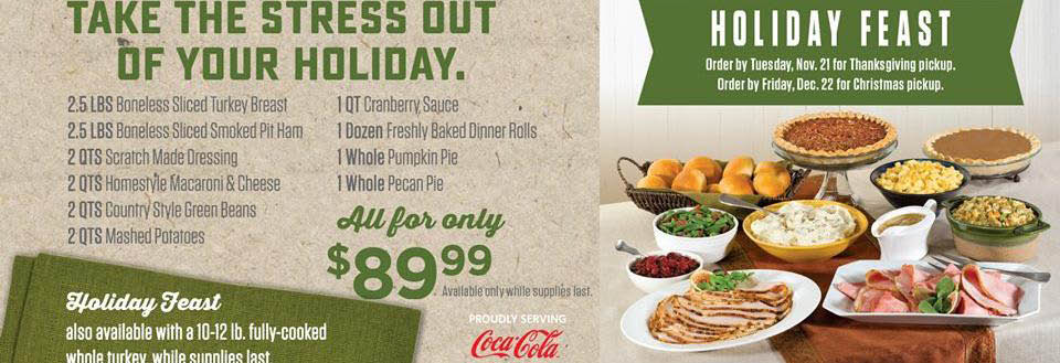 Old Country Buffet near me Coupons near me food near me Restaurant near Federal Way