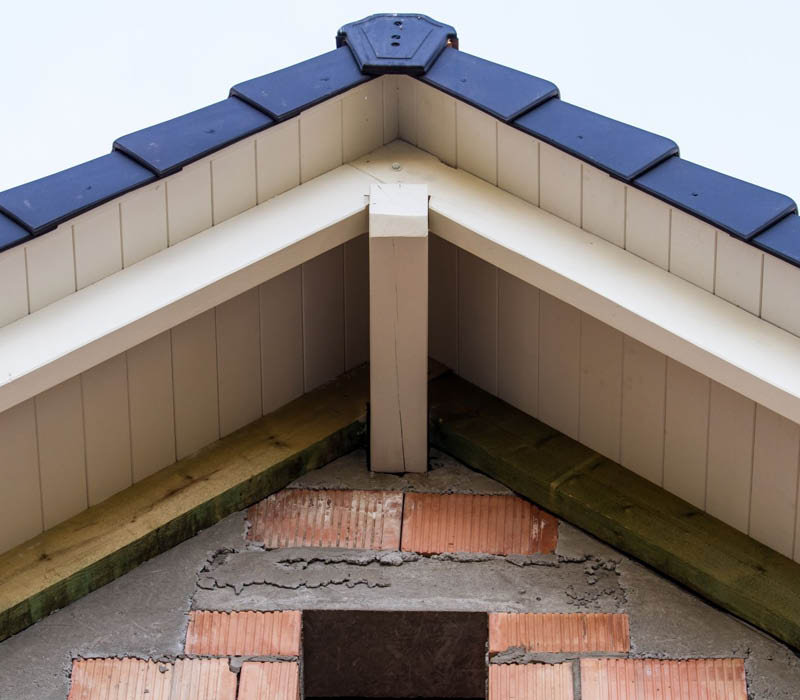 roofing coupons salt lake city, roofing discounts salt lake city, roofing contractors salt