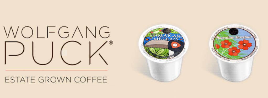 one cup for,one cup joe,frazer,starbicks k-cups,lipton k-cups,skinny girl k-cups,folgers k-cups,emeril k-cups, main line coffee,cake boss k-cups,coffee in malvern,