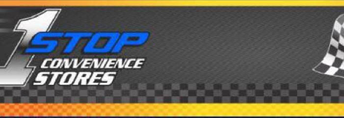 1 Stop Convenience Stores-Pennsylvania banner