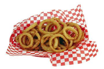 Burger-diner-dinner-restaurant-milkshake-onion-rings
