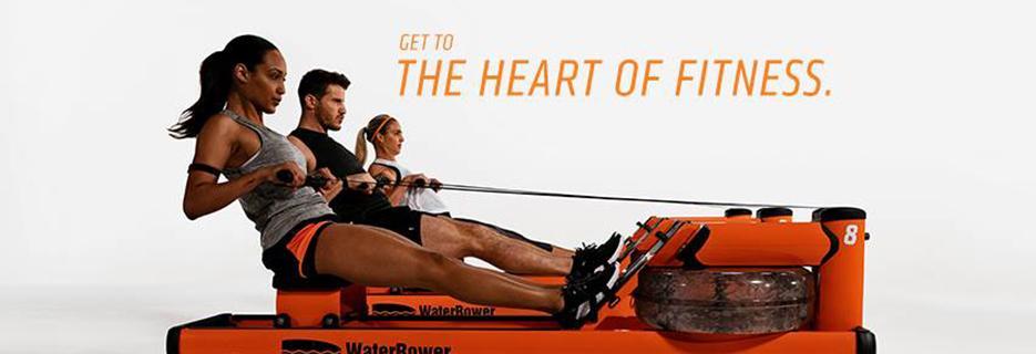 orange-theory-fitness-wauwatosa-wi