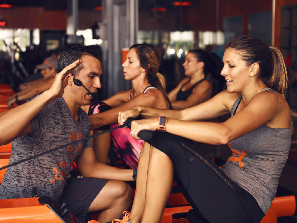 orange-theory-fitness-trainers-coaches