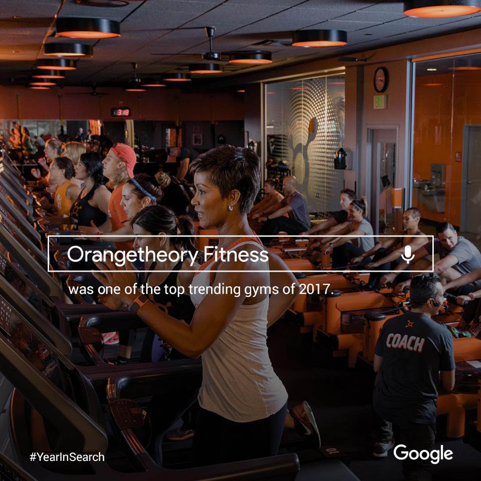 orange-theory-top-gyms