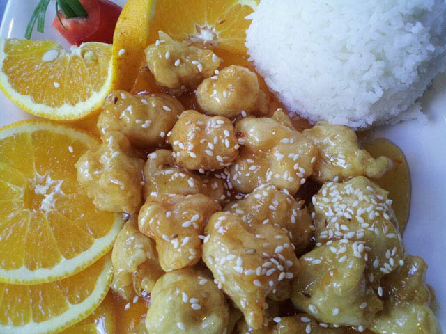 where is the most authentic thai restaurant in phoenix arizona molly tom yum discounts