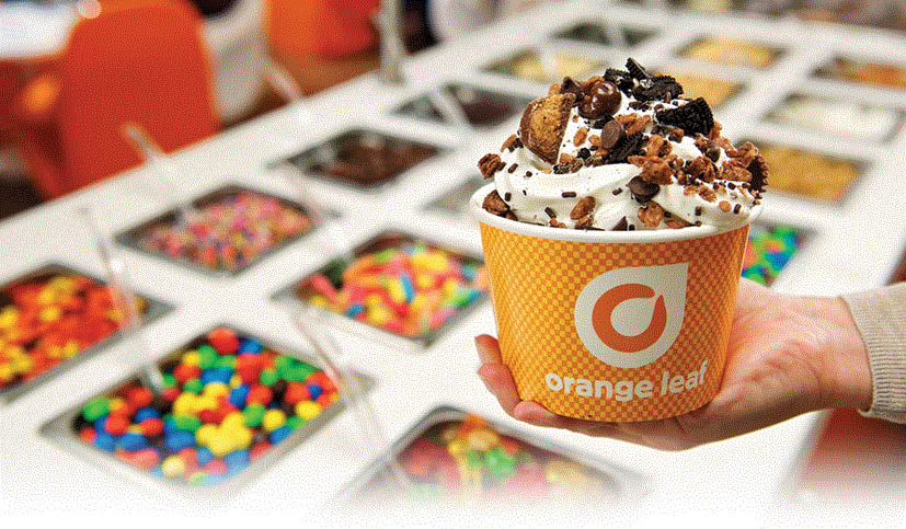 Image result for orange leaf macomb