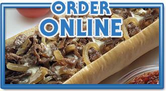 on-line order