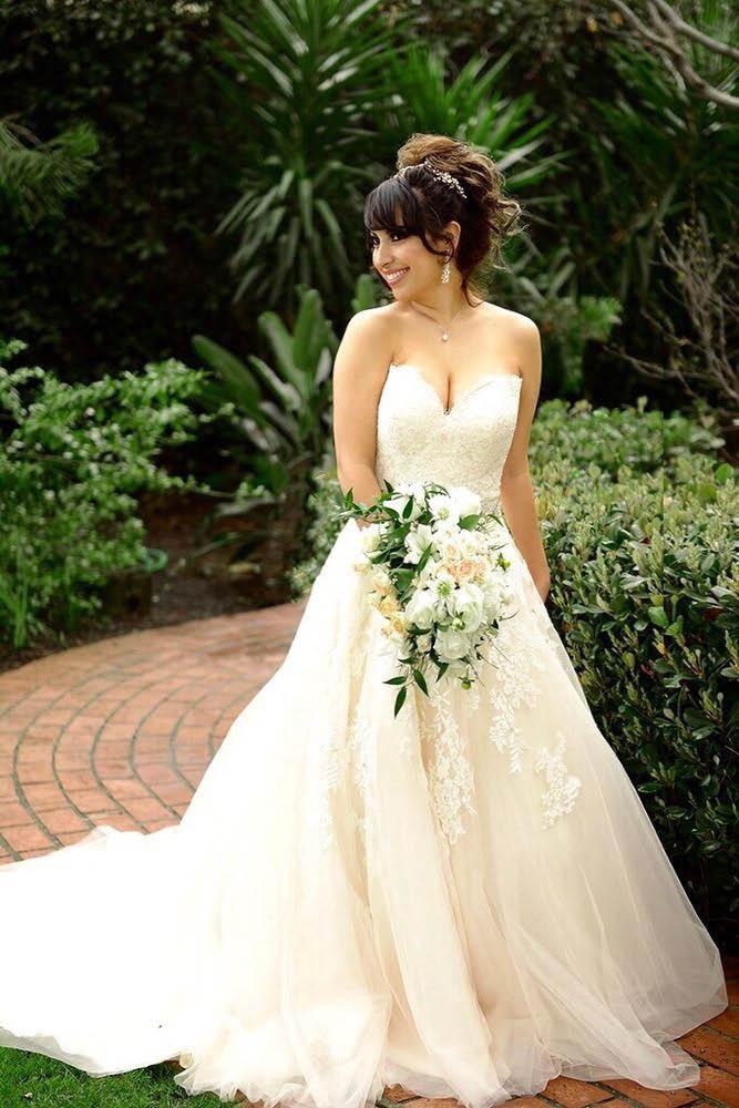 clothing alterations near me wedding dress alterations near me