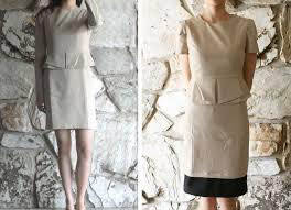 clothing alterations near me dress alterations near me