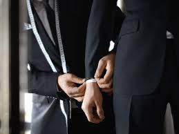 suit tailoring near me suit alterations near me