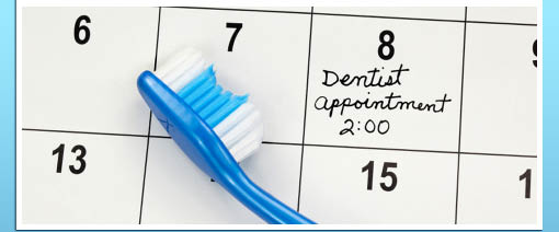 Dental Cleaning,Cosmetic Dentistry, Veneers, Teeth Whitening,Crowns