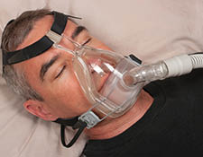 cpap alternatives through  oral sleep appliances in fort worth, tx