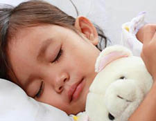 childrens sleep apnea help with  oral sleep appliances in fort worth, tx